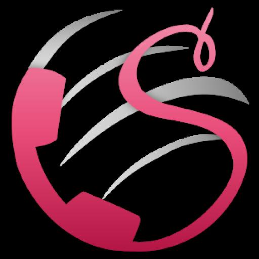 sitak logo